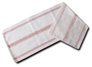 Oven Cloth Long