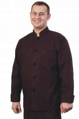 Server/Front Of House Coat