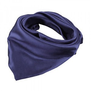 Neckercheif Navy