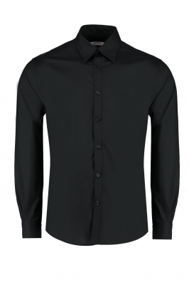 Mens Bar Shirt Full Sleeve