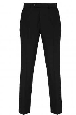 Mens Hospitality Trousers