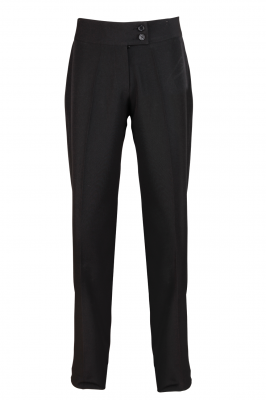 Ladies Hospitality Trousers