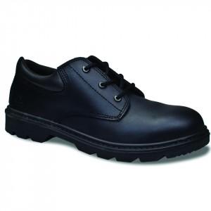Dax Safety Shoe